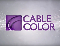 Cable Color